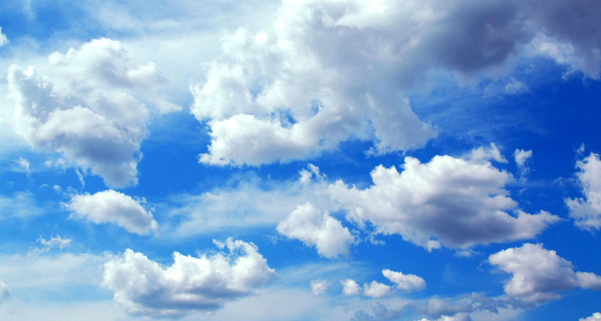 clouds_texture2882-11